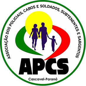 APCS Cascavel - Associação dos Policias, Cabos e Soldados Subtenentes e Sargentos de Cascavel/PR
