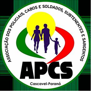 APCS Cascavel - Associação dos Policias, Cabos e Soldados de Cascavel/PR